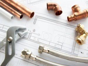 impianti idraulici varese